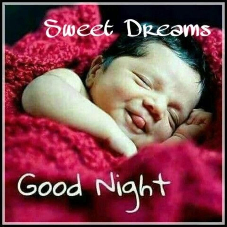 """""""Sweet Dreams Good Night"""" - Sogni d'oro e Buonanotte in inglese"""